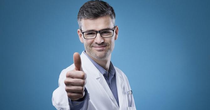 Что делать при появлении мастоцитоза у ребенка?