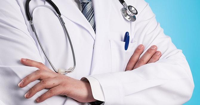 Причины и лечение экземы на коже ног