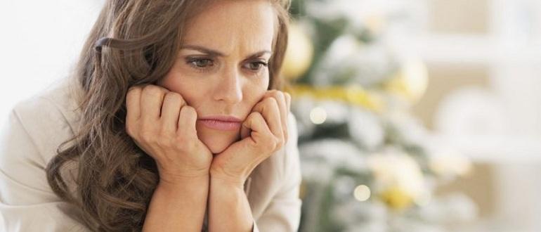 Кондиломы во влагалище и на половых губах: что делать?