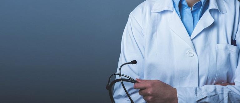 Чем опасен псориаз - возможные последствия заболевания