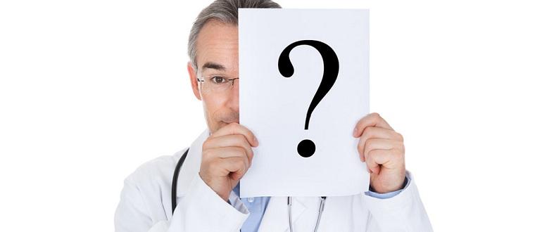 К какому врачу обратиться с липомой