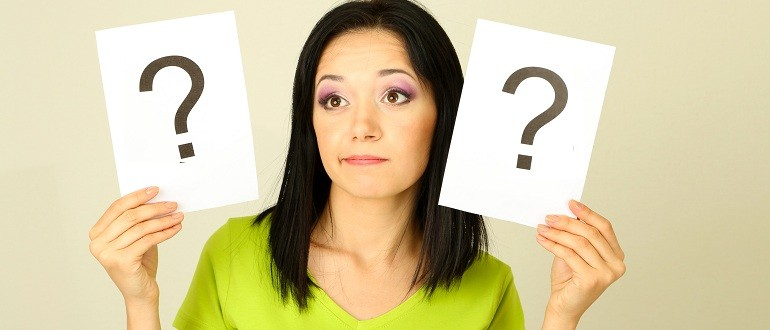Как отличить псориаз от себорейного дерматита