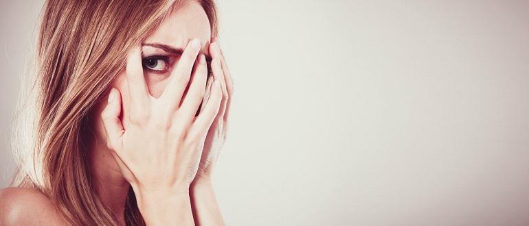 Фурункул на лице причины и лечение. Можно ли фурункул лечить дома