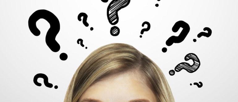 Экзема и псориаз - как отличить псориаз от разных видов экземы?
