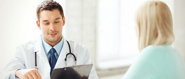 Можно ли избавиться от жировика без операции