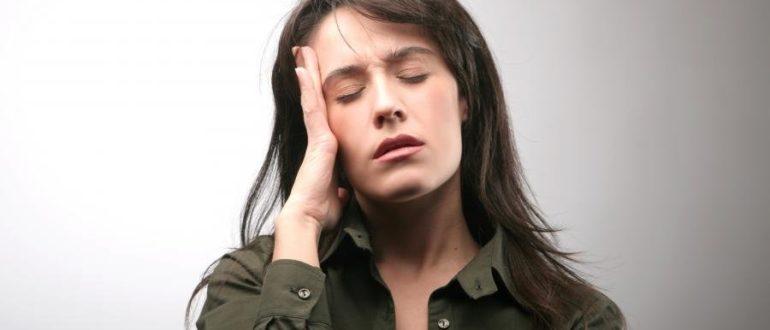 Жировик на голове под волосами