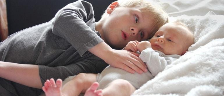 Меланома у детей фото начальная стадия