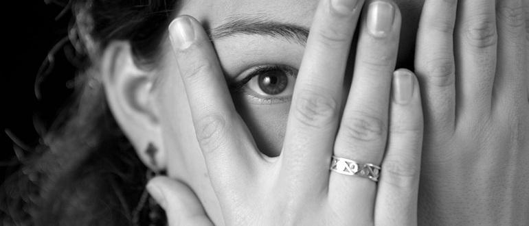 Жировики на лице - как избавиться в домашних условиях