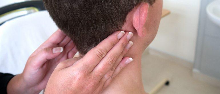 Экзема на голове в волосах чем лечить