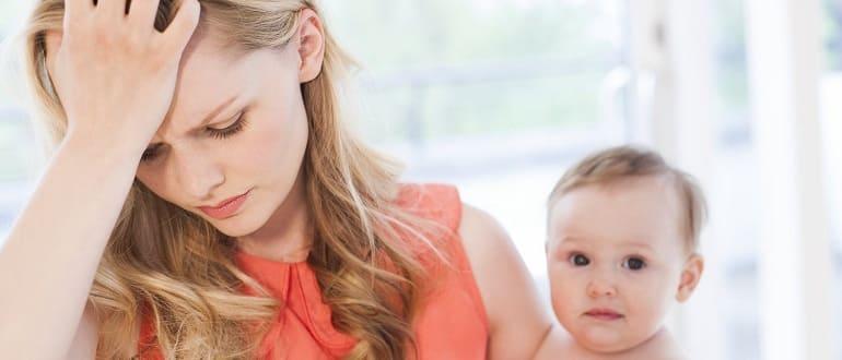 Герпес на теле у ребёнка: лечение, симптомы (фото), причины