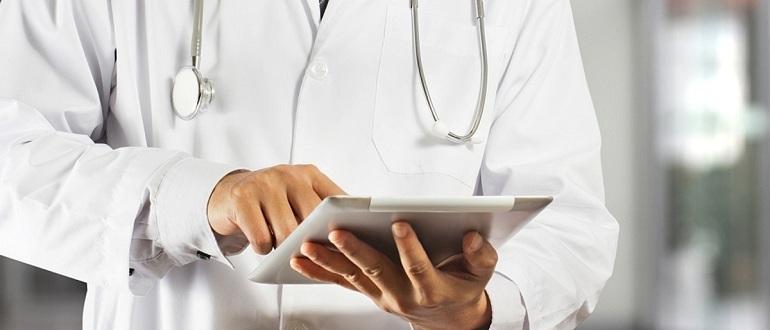 Сухая экзема – причины, симптомы и лечение