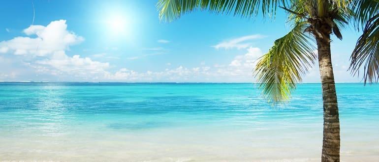 Пляжный лишай чем лечить
