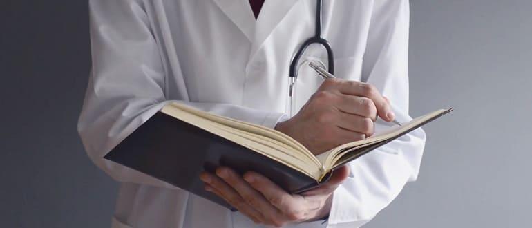 Белый лишай у человека - фото, причины и лечение