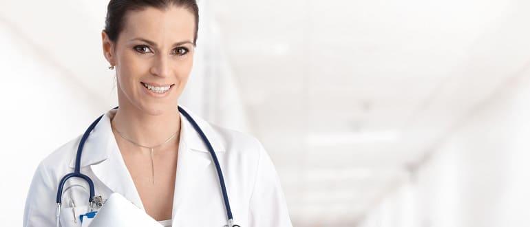 ВПЧ 52 типа у женщин что это и как лечить