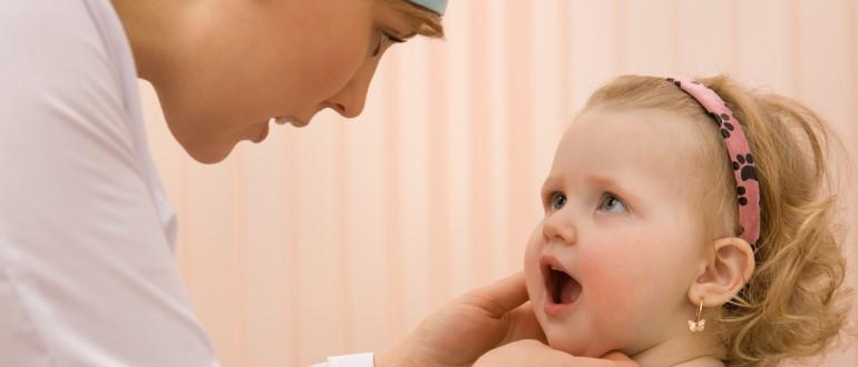 Герпес во рту - признаки у ребенка или взрослого, диагностика, медикаментозные и народные средства терапии