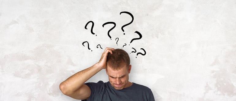 Как выглядит подкожный клещ: как определить симптомы