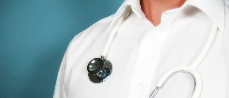 Буллезный дерматит: причины, симптомы, лечение