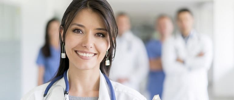 Мокнущий дерматит у грудничка и взрослого: лечение, причины