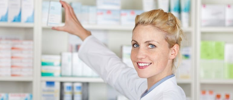Мазь от бородавок и папиллом, крема, аптечные препараты от бородавок