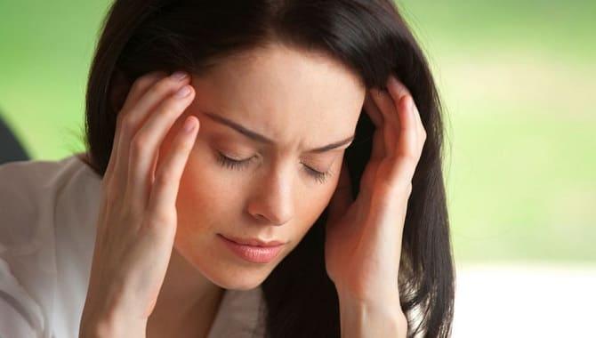 Возможные болезни почек у женщин, симптомы и лечение