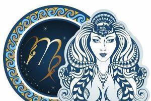 Точный гороскоп на 10 августа для всех знаков зодиака: узнайте ваше будущее