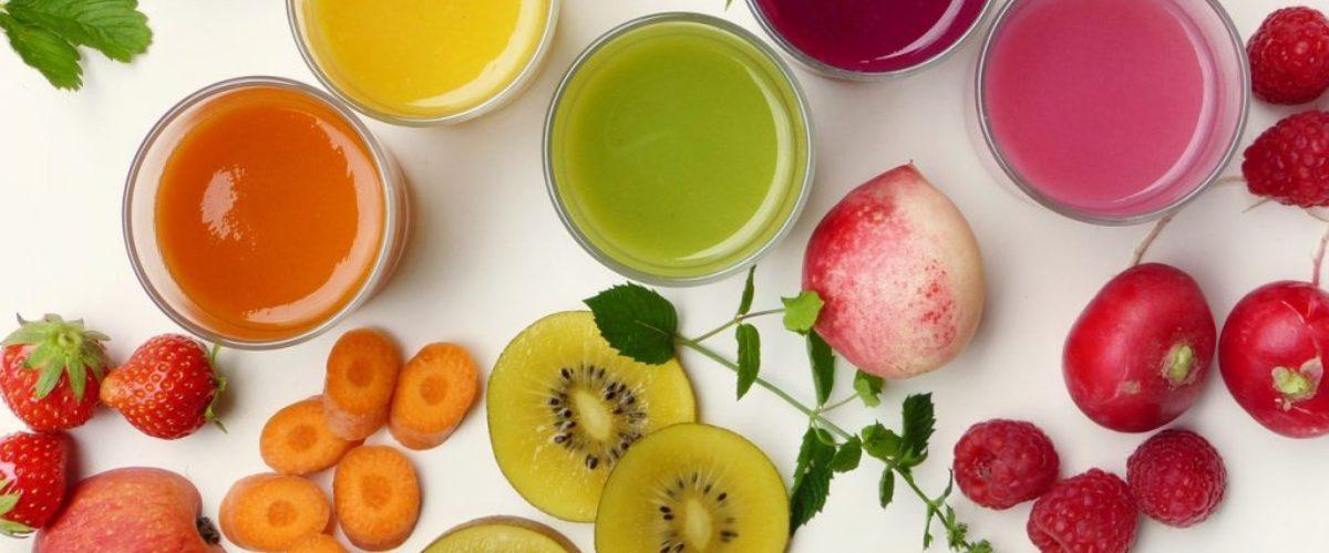 Маска с витаминами в ампулах для лица
