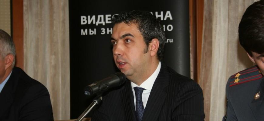 Денис Щепетьев