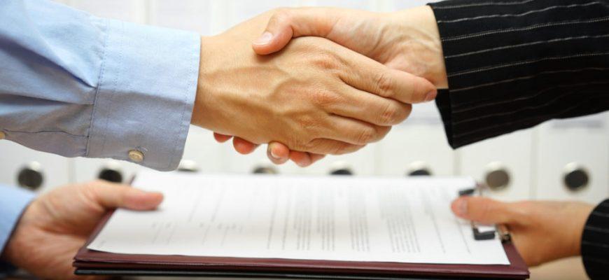 Генеральная доверенность на автомобиль с правом продажи: образец оформления