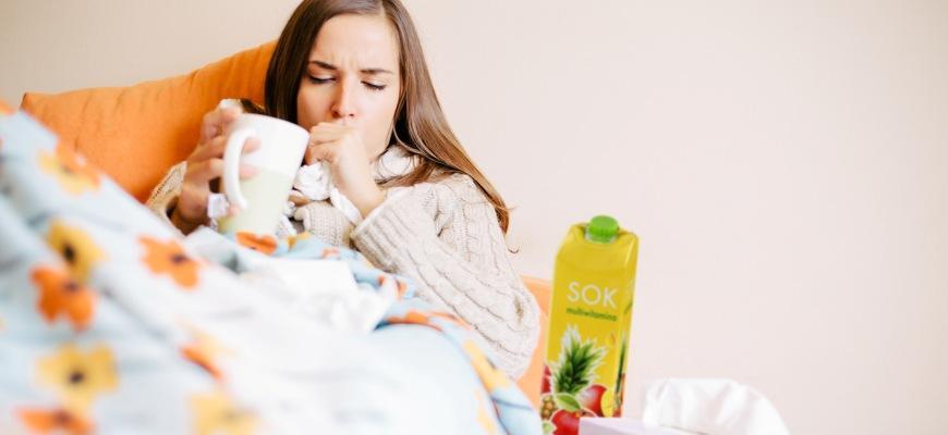 Чем лечить кашель и насморк во время беременности: какие лекарства можно. Как лечить простуду при беременности