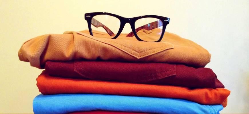 Можно ли носить вещи умершего человека, родственника, отца, матери, сестры