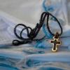 к чему потерять крестик