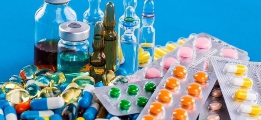 Самое эфективное лечение хронического простатита