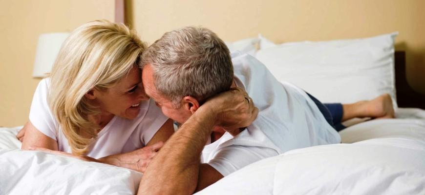 Влияет ли секс на лечение простатита?