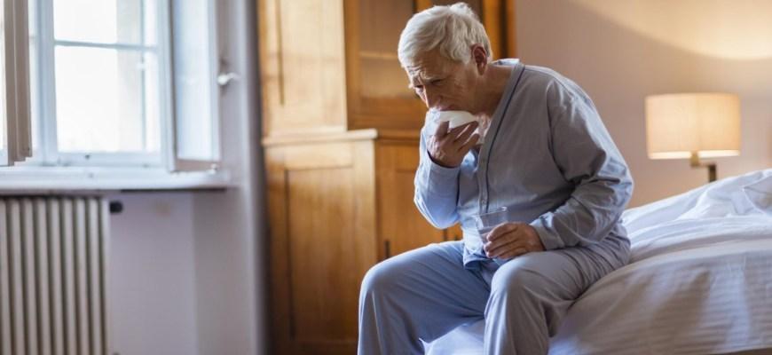 Сухой кашель у взрослого без температуры ночью причины thumbnail