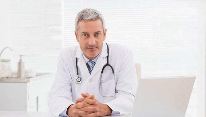 Боли при гидронефрозе почек